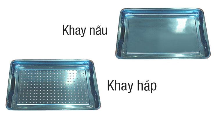 tu-nau-com-dien-12-khay-3