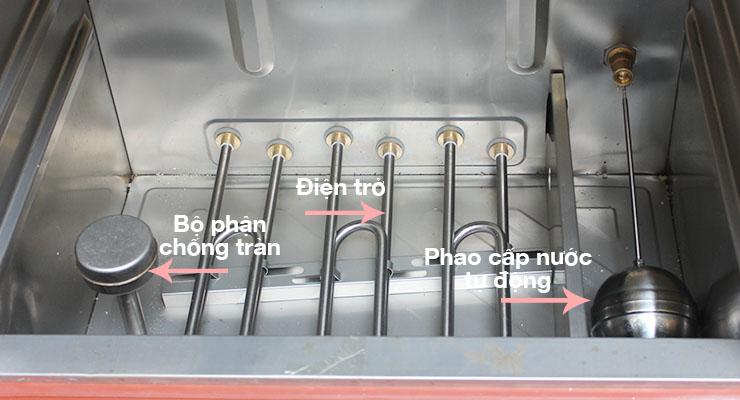 tu-nau-com-dien-6-khay-6