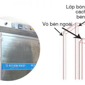 tu-nau-com-dien-gas-10-khay-6